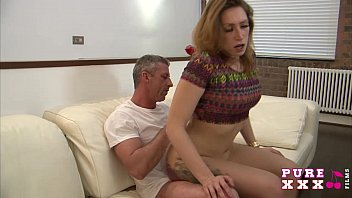 Порно видео кеннеди кресслер просматривать в прямом эфире на 1порно