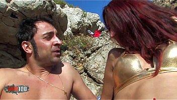Топовое секса видео от europickups