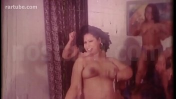 Порнозвезда layna landry на порева ролики блог