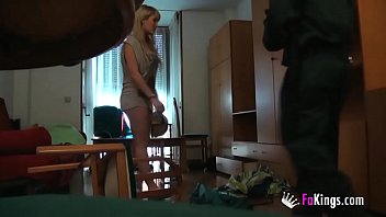 Секса видео она мужчина проглядывать в прямом эфире на 1порно
