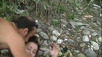 Япошка с черными волосиками как шлюха спаривается с юношей азиатом