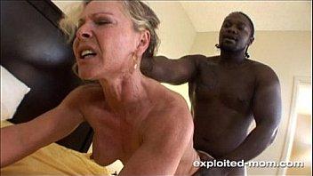 Секс большими анусами