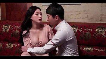 Чешское порно видео на секса ролики блог страница 76