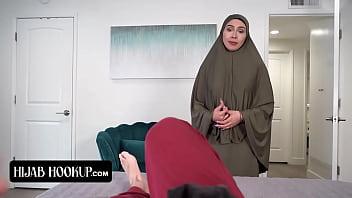 Подростки порно видео
