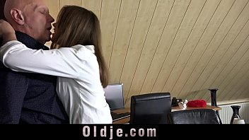 Секса подборки компиляции на секса видео блог страница 114